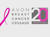 Avon-breast-cancer-crusade-sg-sm