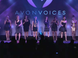 Video-screen-broll-sm