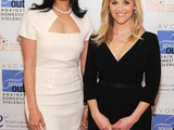 Reese-witherspoon-andrea-jung-step-repeat-sm