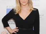 Reese-witherspoon-step-repeat-sm