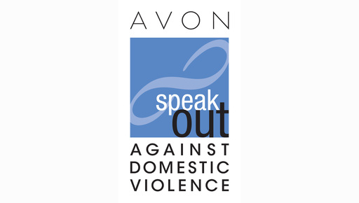 Avon Foundation - Speak Out
