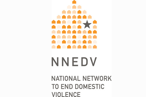 National Network to End Domestic Violence