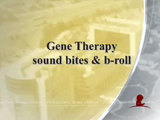 Gene-therapy-b-roll-sm