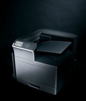 Lexmark C950de Color Printer