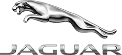 Jaguar USA logo