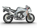 48705-motocycle-abs-sm