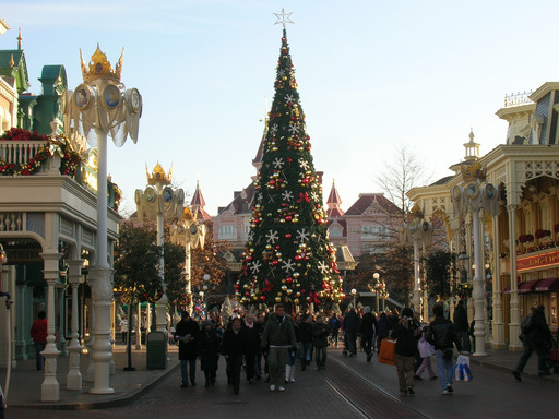 Forty-three percent of Americans are planning to travel over the festive season this year, reveals a TripAdvisor survey. (A TripAdvisor traveler photo)