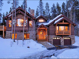 Breckenridge-home-sm