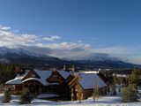 Breckenridge-lodges-sm