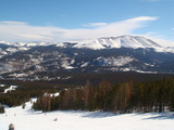 Breckenridge-view-sm