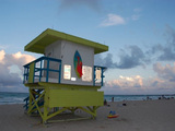 Miami-beach-hut-sm