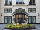 Elysian-hotel-chicago-top-hotel-in-united-states-sm