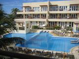 The-phoenix-resort-san-pedro-belize-number-one-hotel-in-the-world-sm