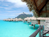 49256-four-seasons-bora-bora-french-polynesia-sm