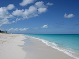 Providenciales-world-sm