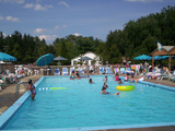 Pollaces-family-vacation-resort-catskill-new-york-sm