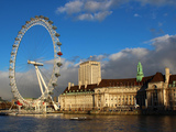 05-international-trips-london-sm