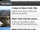 49266-new-york-trip-list-sm