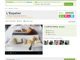 Tripadvisor-local-picks-l-espalier-sm