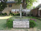 Jailers-inn-bed-and-breakfast-bardstown-kentucky-sm