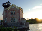 New-yorks-saugerties-lighthouse-sm