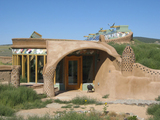 Taos-new-mexico-earthship-biotecture-sm