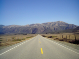 49278-02-pacific-coast-highway-car-travel-sm