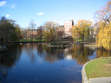 49278-03-boston-common-city-trip-sm