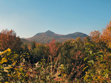 49278-05-new-hampshire-sunny-weather-sm