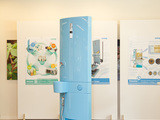 Reinvent-the-toilet-fair-seattle-prototype-designed-by-eawag-swiss-federal-institute-of-aquatic-science-technology-and-eoos-sm
