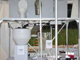 Reinvent-the-toilet-fair-seattle-prototype-designed-by-researchers-california-institute-of-technology-sm