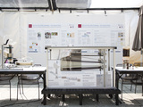 Reinvent-the-toilet-fair-seattle-prototype-designed-by-researchers-university-of-toronto-sm