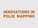 49396-innovations-in-polio-mapping-sm