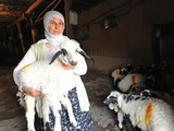 49711-diyarbakir-microloan-recipient-in-turkey-sm