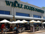 Whole-food-market-storefront-sm