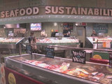 Seafood-sustainability-broll-sm