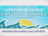 Whole-foods-announcement-sm