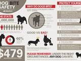 49916-dog-bite-infographic-horizontal-sm