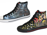 50253-converse-the-dark-knight-rises-limited-edition-shoes-sm