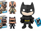 50253-funko-the-dark-knight-rises-pop-fun-vinyl-figures-and-plushie-sm