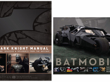 50253-insight-editions-the-dark-knight-manual-and-batmobile-the-complete-history-sm