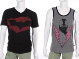 50253-kinetix-the-dark-knight-rises-logo-and-bane-graphic-t-shirts-sm