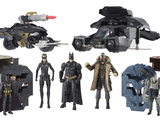 50253-mattel-the-dark-knight-rises-product-line-sm