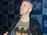 50254-chris-daughtry-at-meltdown-comics-for-classic-batman-product-launch-sm