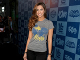 50254-katherine-webb-at-meltdown-comics-for-classic-batman-product-launch-sm