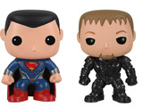 50255-funko-man-of-steel-pop-vinyl-figures-sm