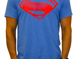50255-kinetix-man-of-steel-s-shield-shirt-sm