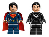 50255-lego-man-of-steel-zod-and-superman-mini-figures-sm