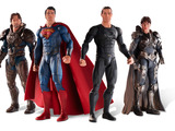 50255-man-of-steel-mattel-movie-masters-sm