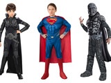 50255-rubies-man-of-steel-kids-costumes-sm